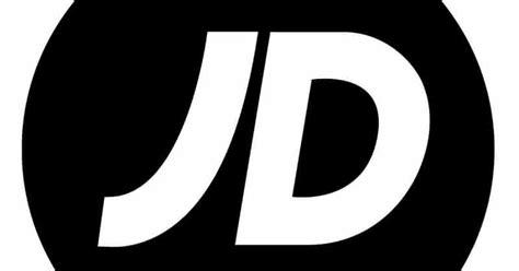j d jd sports survey www jd feedback customer survey reportcustomer survey report