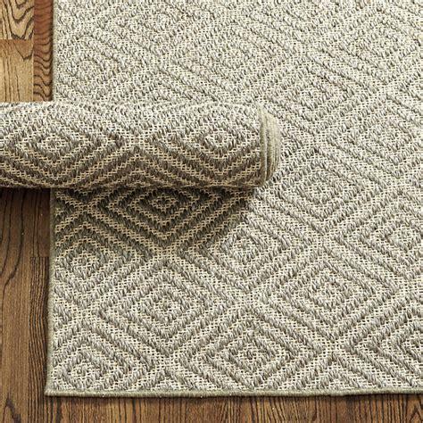 8x10 Sisal Rug by Sisal Rug Traditional Rugs By Ballard Designs