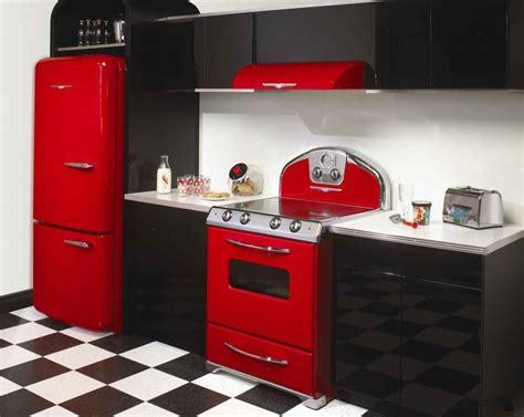 interior design themes and styles kitsch style interior design ideas