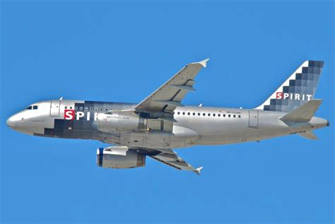 Spirit Airlines Gift Card - spirit airlines overtime lawsuit overtime spirit airlines
