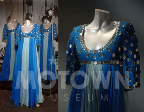 clothing and hair styles of the motown era explore the iconic motown music era style motown museum