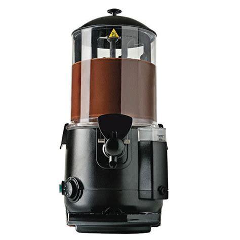 5l Italian Hot Chocolate Dispensers Wholesale   Hot Chocolate Dispenser Commercial