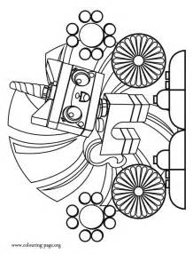 lego movie free printables coloring pages activities downloads skgaleana