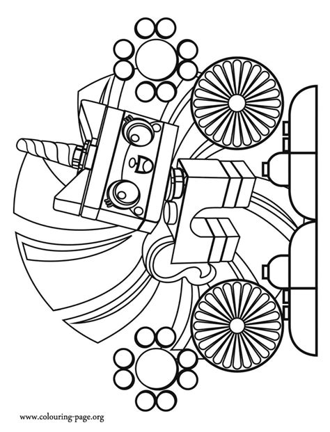 coloring pages of lego movie the lego movie free printables coloring pages activities