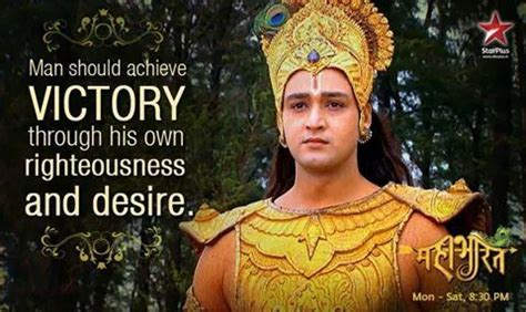 quotes film mahabharata 17 best images about mahabharata the great epic of india