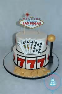 cake las vegas best 25 las vegas cake ideas on cake