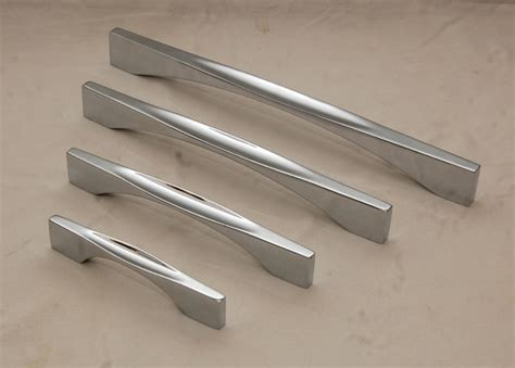 Cabinet Handle by Cabinet Handles
