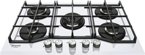 offerte piani cottura induzione piani cottura induzione o a gas in offerta prezzoforte