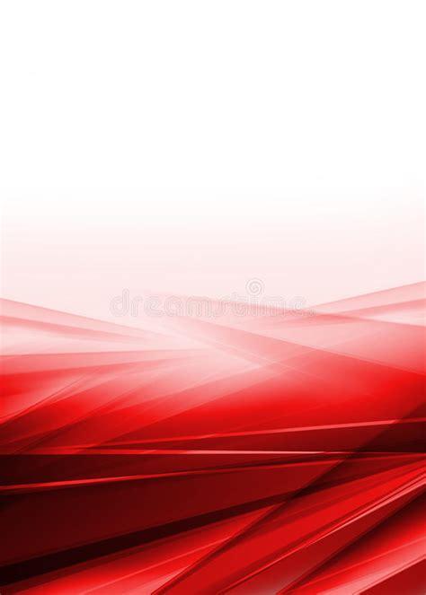 imagenes en blanco y rojo fondo rojo y blanco abstracto imagen de archivo imagen