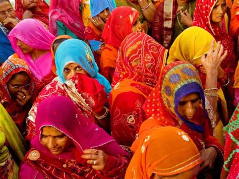 colors by india india photos national geographic