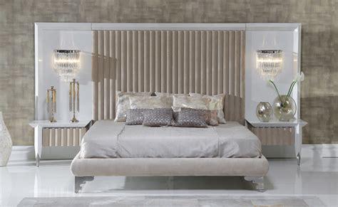 evim mobilya fedora yatak odası takımı yatak odası evim i 231 in