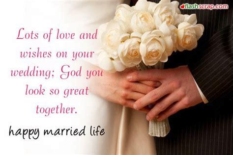 Wedding Wishes Card By Club Malayalam by Happy Married