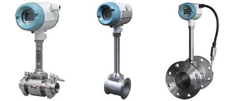 misuratori di portata contalitri acqua misuratore di portata massico magnetico