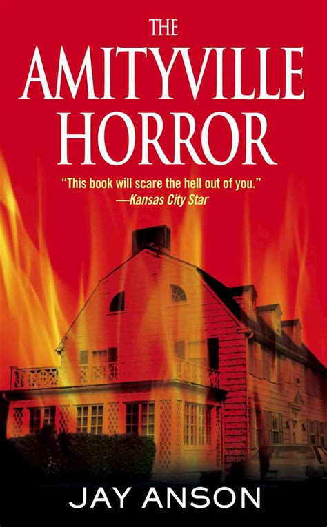 The Hunted A Novel the 10 best haunted house novels for a horrifying