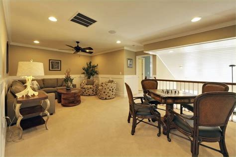 elements home design salt island 17 best images about bayside homes by schell brothers on home design villas and home