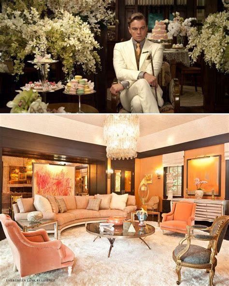 interior designers 1920 best 10 1920s interior design ideas on