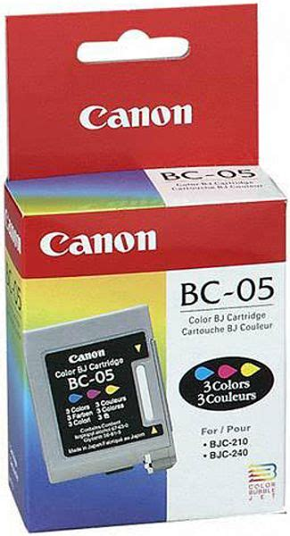 Canon Cartridge 416 Toner Cartridge Colour Yellow Cyan Magenta canon bc05 genuine color ink cartridge 3 colour cartridge cyan magenta and yellow prints