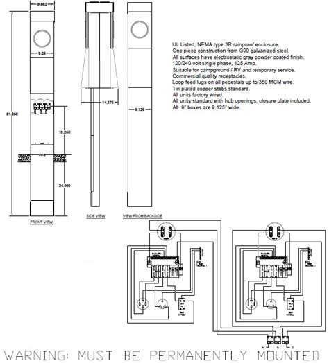 20 gfci breaker wiring diagram 20 just another