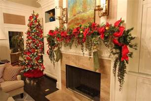 southern living christmas house by carithers flowers