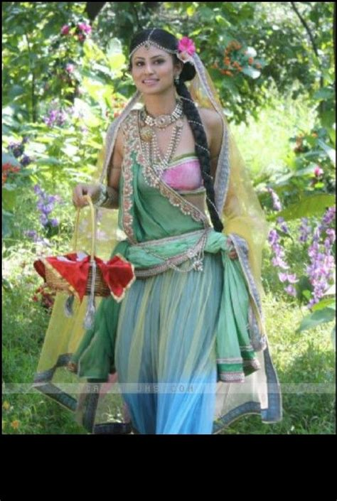 Roy Dresses For Goddesses by 27 Best Mata Parvati Images On Fairies