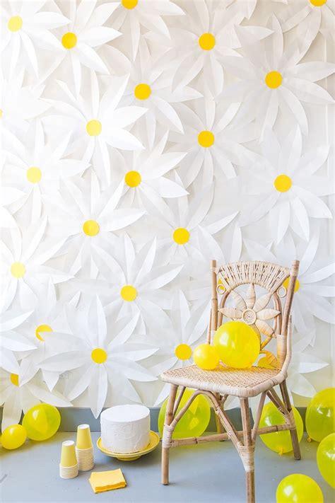 Pulpen Bisa Dihapus Bentuk Bunga 5 backdrop foto unik yang bisa kamu buat di rumah ini bikin feeds instagram makin kece