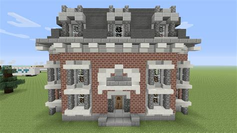 minecraft een huis minecraft een beginners huis bouwen nederlands 14 youtube