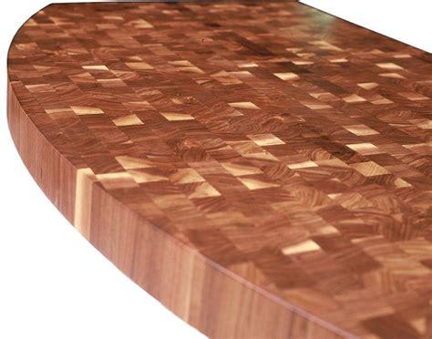 diy wood countertop finish how to finish a diy wood countertop quot do it yourself quot wood