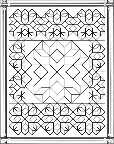 coloring pages for quilt blocks 40 coloring pages quilt blocks coloring pages quilt