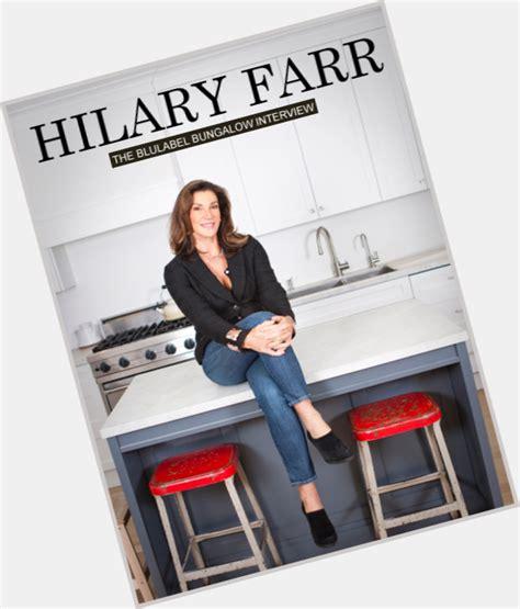 Is Hilary Farr A Diva | is hilary farr a diva hairstylegalleries com
