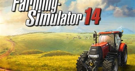 farming simulator 14 apk farming simulator 14 mod apk for android mod apk free for android mobile