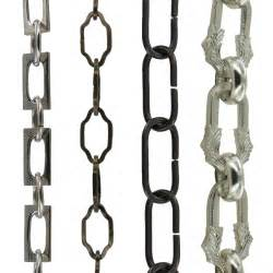 Chains For Chandeliers L Parts Lighting Parts Chandelier Parts Brass Chandelier Fixture Chain Grand Brass