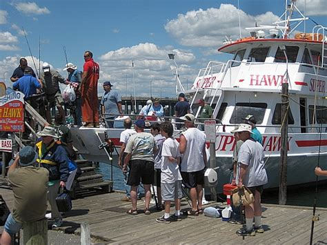 captain rod fishing boat captree saltwater and freshwater fishing forums fishing report
