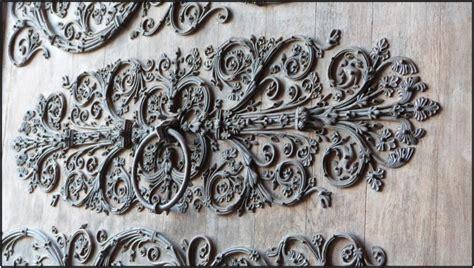 Artisan Ferronnier Paris Verrire D Atelier Garde