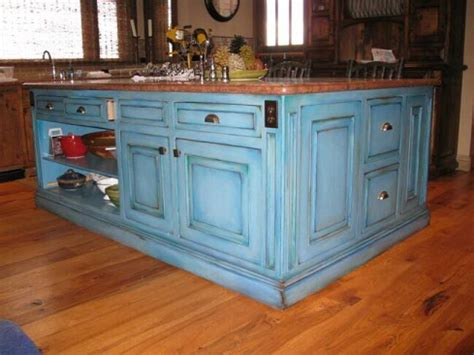 best color to paint kitchen cabinets distressed kitchen cabinet colors espresso kitchen