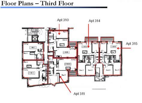 floor plan financing agreement floor plan financing agreement 28 images floor plans