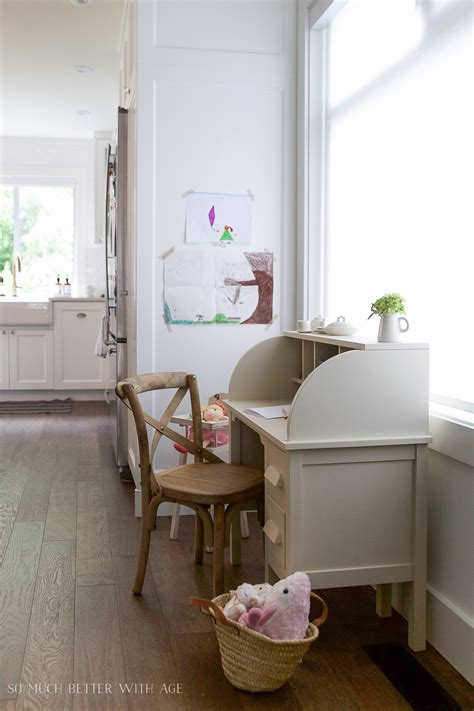 colored furniture how to paint bright or coloured furniture