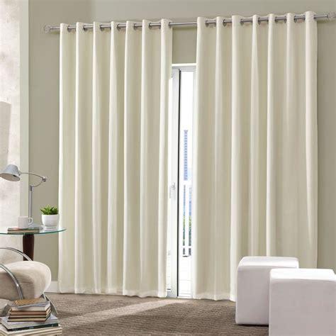 cortina para salas cortina blackout de sala e quarto em tecido 4 00 x 2 50