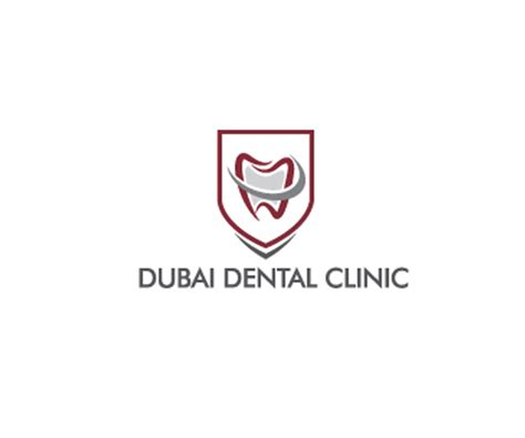 design logo dubai best dubai logo design collection 2016 تصميم شعار دبي