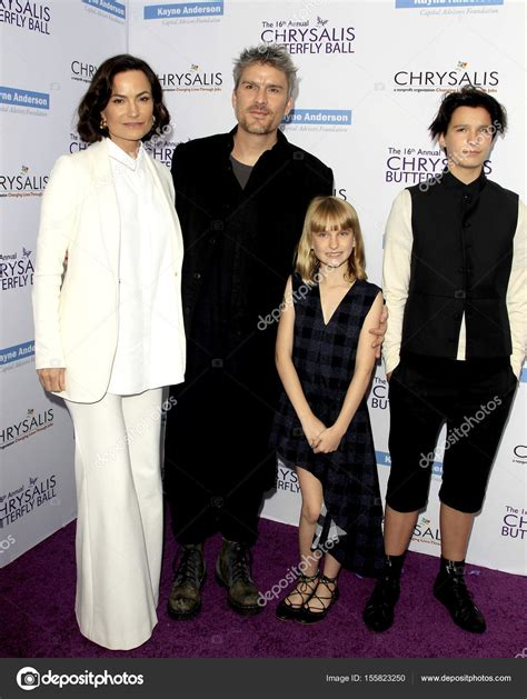 raine de chambrun stock photos and pictures getty images rosetta getty balthazar getty violet getty june getty