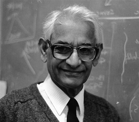indian scientist 15 amazing indian scientists we all should about