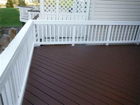 images   deck stains  pinterest taupe