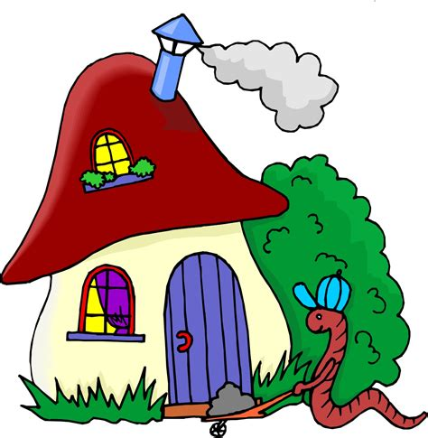 cartoon houses images cliparts co cartoon pics of houses cliparts co