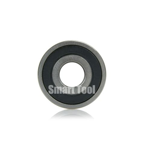 Bearing 6302 2rs Djh 1pc bearing 6302 2rs 15x42x13mm rubber sealed groove 6302rs bearings ebay