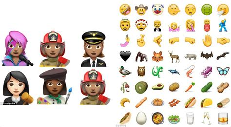 emoji unik pekerjaan unik perusahaan ini berani bayar jutaan untuk