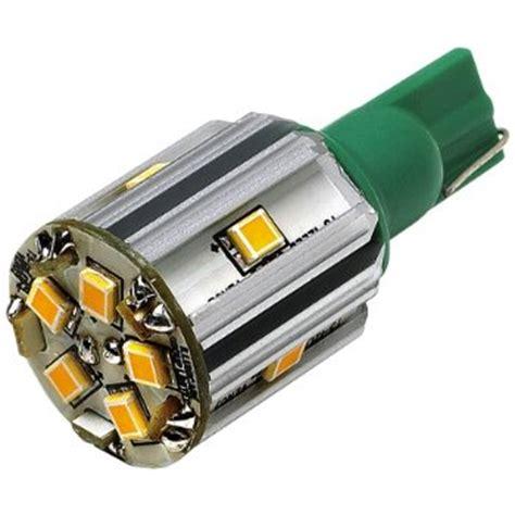 1 7 Watt Led Wedge Base Landscape Replacement Bulb By Led Replacement Bulbs For Landscape Lights