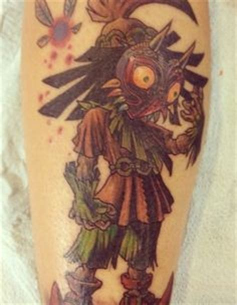 sle of past tattoo 1000 images about all things zelda on pinterest zelda