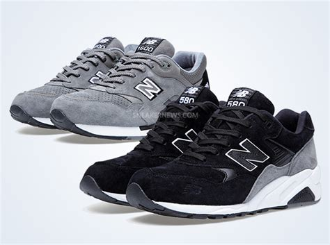 Sepatu New Balance Made In China yys2bcja buy new balance made in china