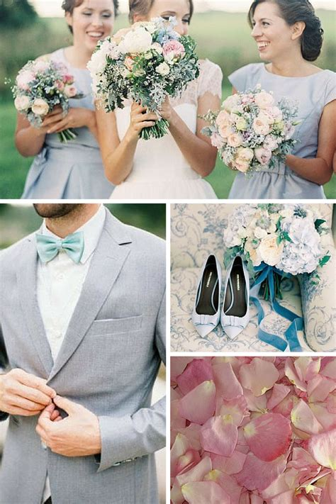 September Wedding Idea by Brilliant September Wedding Ideas 17 Best Images About