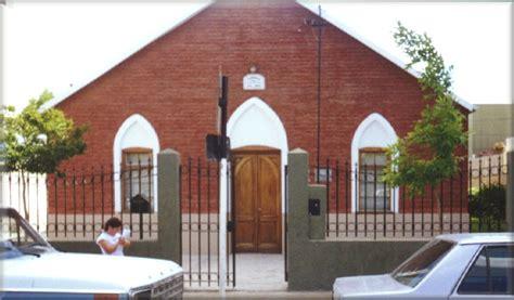 imagenes cristianas de iglesias fotos iglesias cristianas fachada de la iglesia