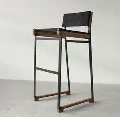 Soft Narrow Stools by 1000 Images About Furniture Stool On Bar